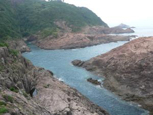 クルスの海?2