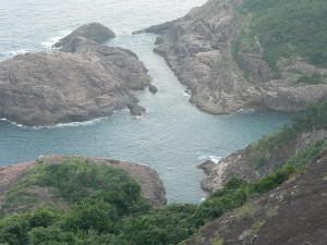 日向岬クルスの海展望台3